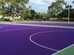 Marybrough Netball Complete 1