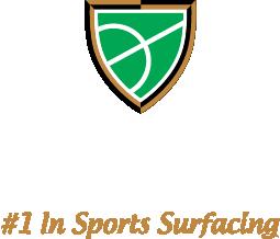 Premier Sports & Leisure